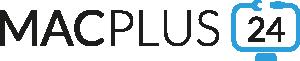MACPLUS24 – ERSATZTEILE für Apple