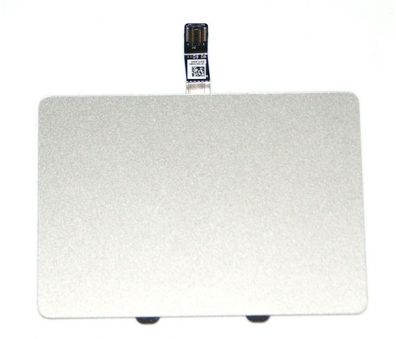 """Original Apple Trackpad MacBook Pro 13"""" (Early 2011 / Late 2011) A1278-0"""