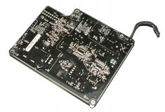 "Original Apple Power Supply / Netzteil ADP-310AF 310W iMac 27"" A1312 -168"