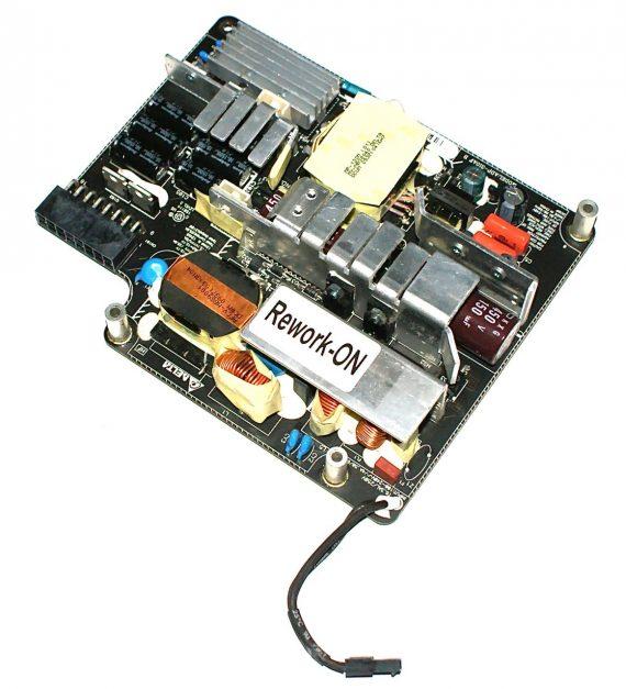 "Original Apple Power Supply / Netzteil ADP-310AF 310W iMac 27"" A1312 -0"