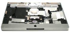 """Original Apple Back Case Gehäuse iMac 27"""" A1312 -170"""