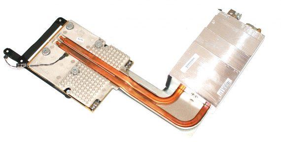 "Original Apple Grafikkarte Videokarte ATI Radeon HD 4850 512 MB iMac 27"" Late 2009 A1312 -180"