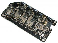 "Backlight Board 612-0062 iMac 27"" A1312 Late 2009 -0"