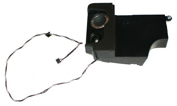 """Left Speaker / Lautsprecher Links iMac 27"""" Late 2009 A1312 -0"""