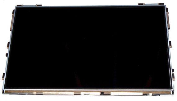 """Original Apple Komplett LCD Display Panel LM270WQ1 (SD) (A2) iMac 27"""" A1312 Late 2009 -0"""