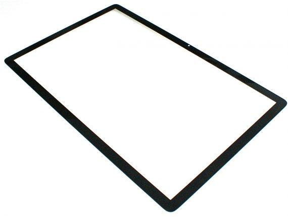 "iMac 24"" Screen Glass Panel Glasscheibe A1225 2007 / 2008 / 2009-0"