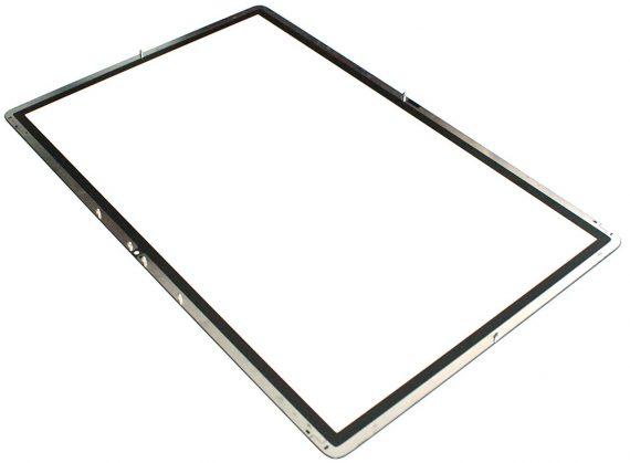 "iMac 24"" Screen Glass Panel Glasscheibe A1225 2007 / 2008 / 2009-350"