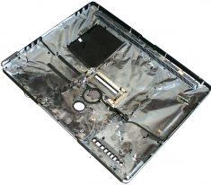 "iMac 24"" Back Case Gehäuse A1225 2007 / 2008 / 2009-355"