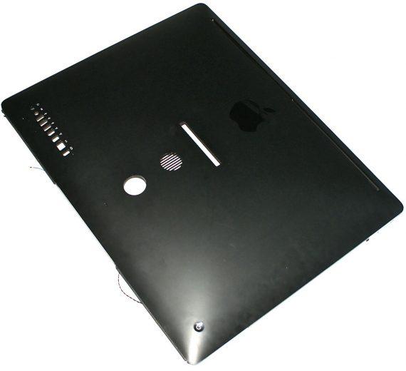 "iMac 24"" Back Case Gehäuse A1225 2007 / 2008 / 2009-0"