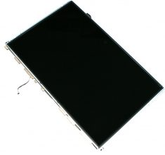 "iMac 24"" Komplett LCD Display Screen Panel A1225 2007 / 2008 / 2009-0"