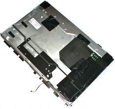 """iMac 24"""" Komplett LCD Display Screen Panel A1225 2007 / 2008 / 2009-347"""
