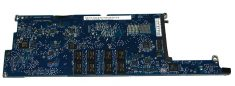 "Original Apple Logicboard Mainboard 1,6GHz 820-2179-A MacBook Air 13"" Model A1237 -484"