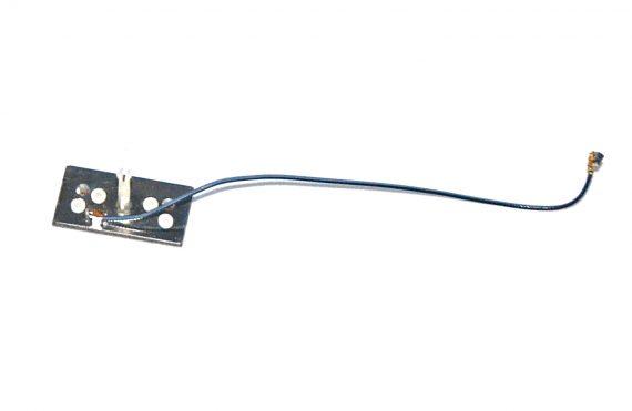 Original Apple AirPort / Bluetooth Kabel 631-0685-15 Mac Mini A1283 Late 2009-7828