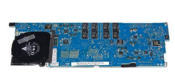 "Original Apple Logicboard Mainboard 1,8GHz 820-2179-C MacBook Air 13"" Model A1237 -6511"