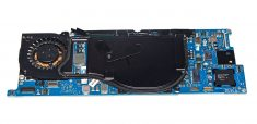 "Original Apple Logicboard Mainboard 1,8GHz 820-2179-C MacBook Air 13"" Model A1237 -0"