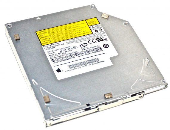 Mac Mini SuperDrive / Laufwerk A1283 Late 2009-0