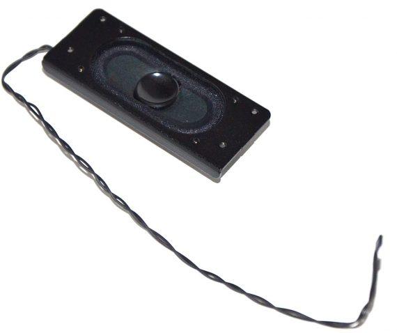 Mac Mini Speaker / Lautsprecher A1283 Late 2009-0