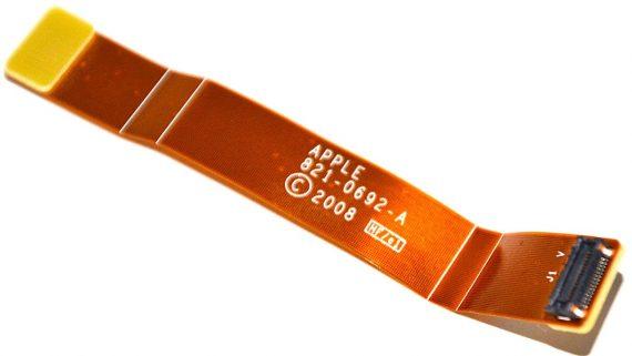 Mac Mini Airport / Bluetooth Kabel 821-0692-A A1283 Late 2009-0