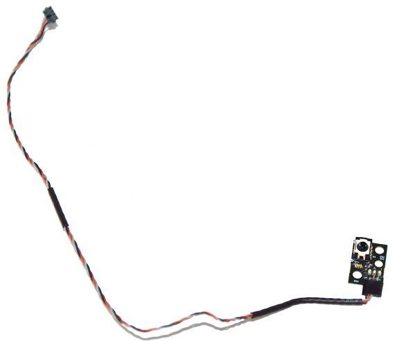 Mac Mini IR Board 820-2368-A A1283 Late 2009-0