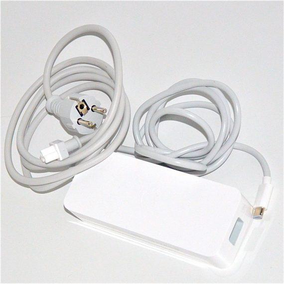 Original Apple Power Adapter / Netzteil Mac Mini A1283 Late 2009-0