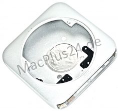 Mac Mini Unibody Housing / Gehäuse A1347 I5 I7 Mid 2011-3045