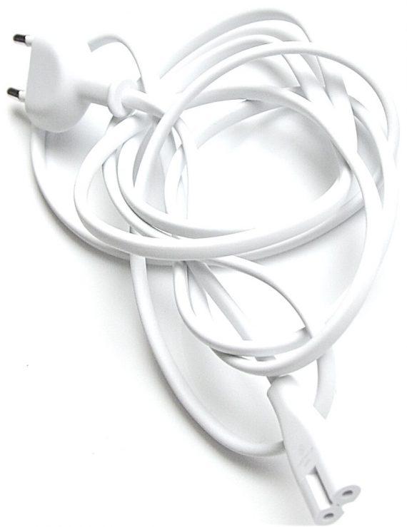 Mac Mini Stromnetzkabel A1347 I5 I7 Mid 2011 -0