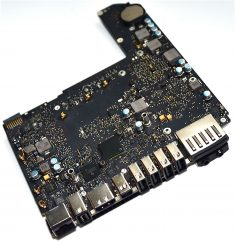Mac Mini Logicboard 2,3GHz Intel Core i5 A1347 820-2993-A Mid 2011 661-6032-293