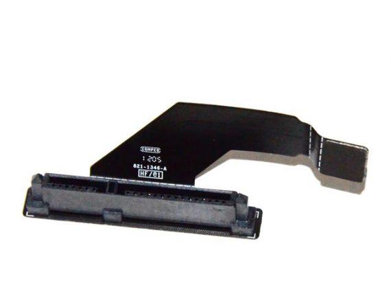 Mac Mini Unibody HD / SSD Flex Cable / Festplatten Kabel A1347 I5 Mid 2011 821-1346-A ,076-1390-0