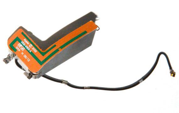Antenna - Lincks 056-4169-A Mac Mini Unibody A1347 Mid 2011 -0