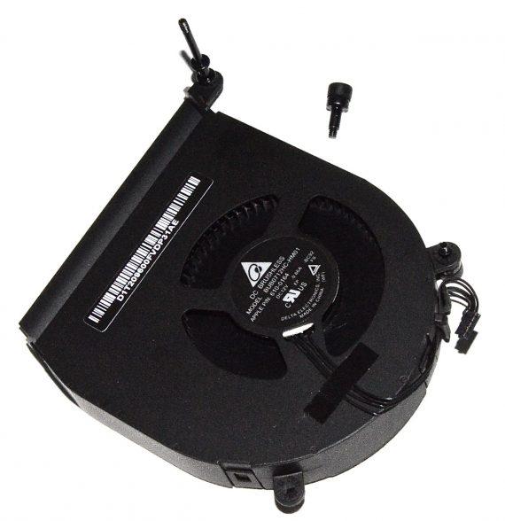 Original Apple Mac Mini Unibody Fan / Lüfter A1347 922-9953, 610-0164-0