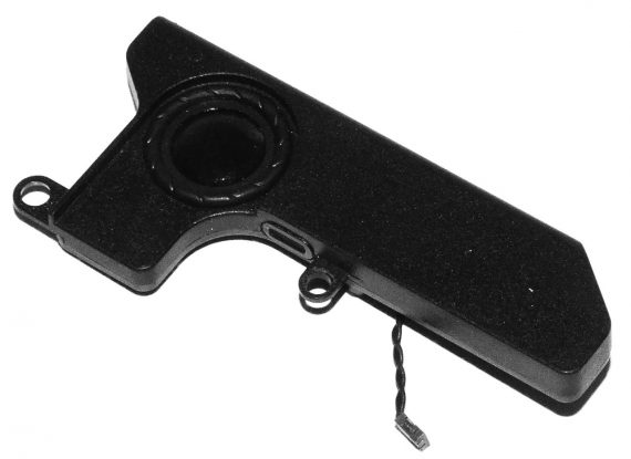 Mac Mini Unibody Speaker / Lautsprecher A1347 Mid 2011 -0