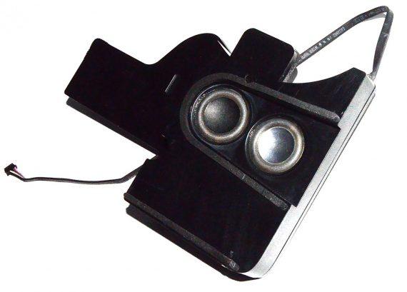 """iMac 24"""" Left Speaker / Lautsprecher Links A1225 2007 / 2008 / 2009 -0"""