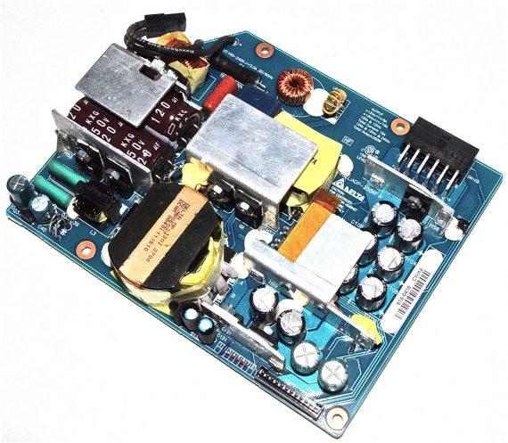 "iMac 24"" Power Supply / Netzteil A1225 2007 / 2008 / 2009ADP-250AF 250W-359"