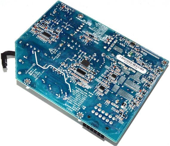 "iMac 24"" Power Supply / Netzteil A1225 2007 / 2008 / 2009ADP-250AF 250W-0"