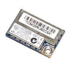 "iMac 24"" Apple Bluetooth Board A1225 2007 / 2008 / 2009 -395"