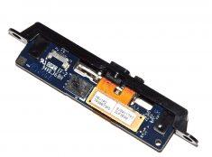 """iMac 24"""" Apple Camera Assembly A1225 2007 / 2008 / 2009 -0"""