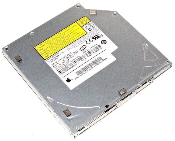 Mac Mini SuperDrive / Laufwerk AD-5670S A1283 Late 2009-0