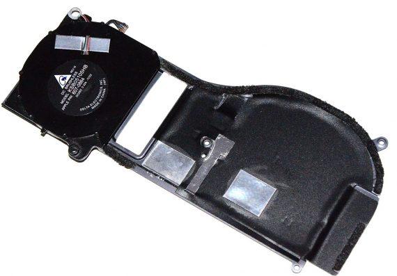 "Original Apple Thermal Cover FAN / Lüfter KSB05105HB MacBook Air 13"" Model A1237 -0"