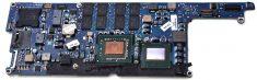 "Original Apple Logicboard Mainboard 1,6GHz 820-2179-A MacBook Air 13"" Model A1237 -0"