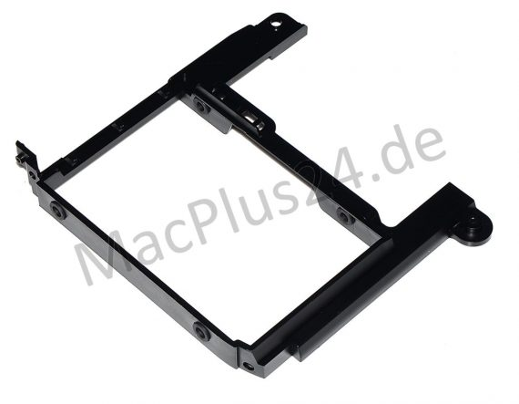 Mac Mini Unibody Hard Drive Carrier A1347 I5 I7 Mid 2011 -0