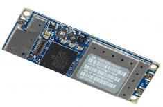 "Original Apple Airport Bluetooth Karte BCM94321COEX2 MacBook Air 13"" Model A1237 -483"