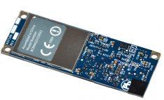 "Original Apple Airport Bluetooth Karte BCM94321COEX2 MacBook Air 13"" Model A1237 -0"