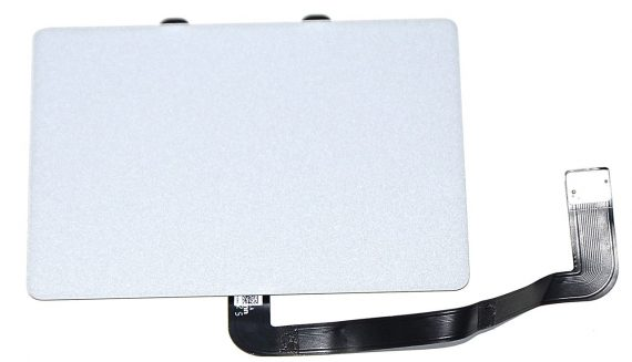 "Original Apple Trackpad Touchpad MacBook Pro 15"" Mid 2009 / Mid 2010 Late / Early 2011 A1286 -0"
