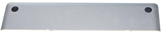 "Original Apple Access Door / Gehäuse Unterschale MacBook Pro Unibody 15"" Late 2008 / Early 2009 A1286 -0"