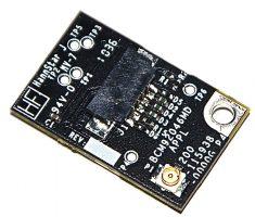 "Original Apple Bluetooth Board BCM92046MD iMac 27"" Mid 2010 A1312 -0"