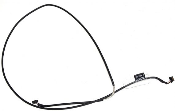 "Original Apple Bluetooth Kabel 593-1035 B iMac 27"" Mid 2010 A1312 -0"