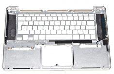 "Original Apple Topcase MacBook Pro Unibody 15"" Mid 2010 A1286 -650"