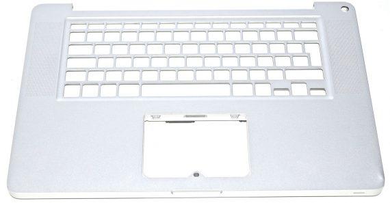 "Original Apple Topcase MacBook Pro Unibody 15"" Mid 2010 A1286 -0"