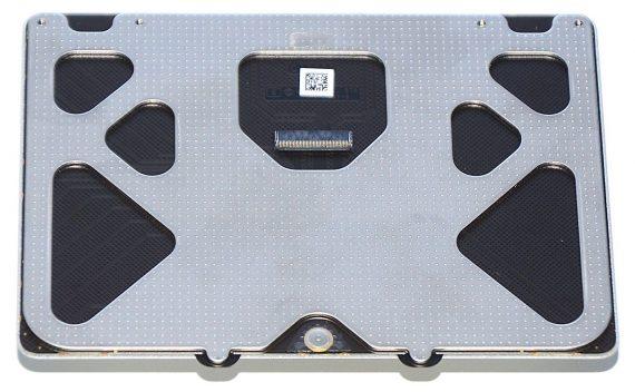"Original Apple Trackpad MacBook Pro Unibody 15"" Mid 2010 A1286 -657"