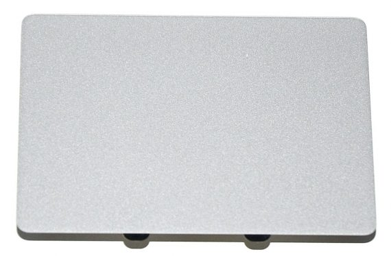 "Original Apple Trackpad MacBook Pro Unibody 15"" Mid 2010 A1286 -0"